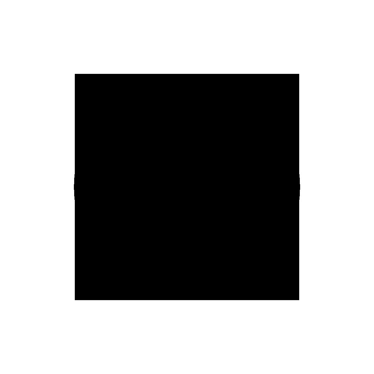 Info icon dark