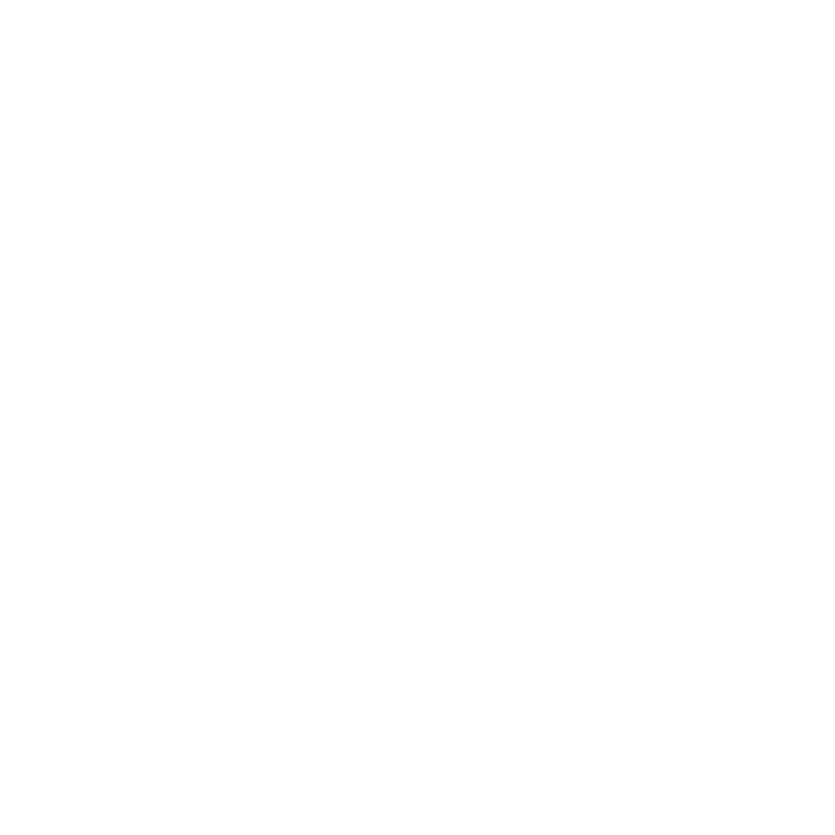 grass mowing icon